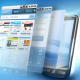 maxthon-mobile-2