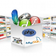 web-design-thiet-ke-web
